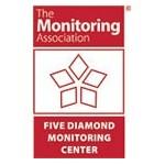 Monitoring Association